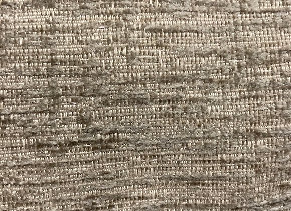170-20 Chenille bay- pewter