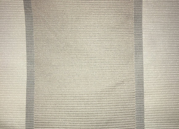 250-15 Three Tone Stripe- Neutral