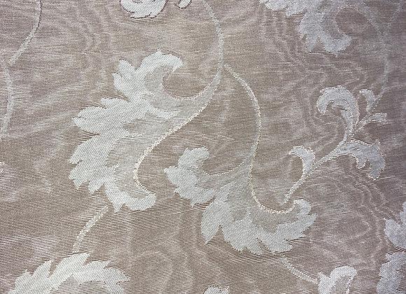 176-20 Tiffany- linen