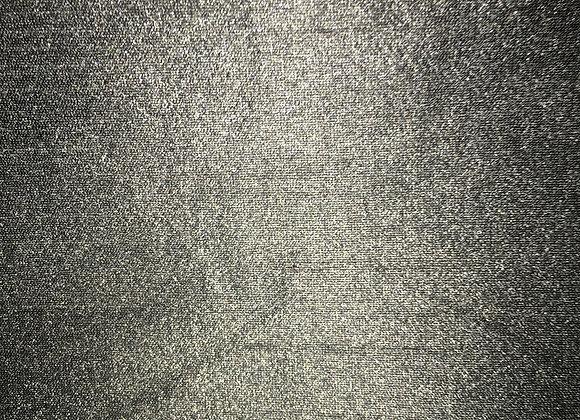 138-19 ELEGANZA-LIMO