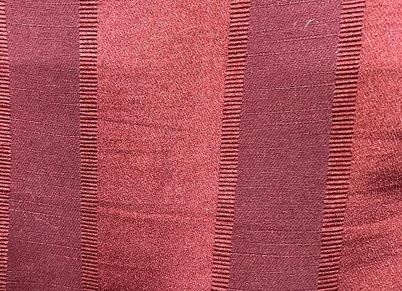 204-20 Centauri- sangria stripe