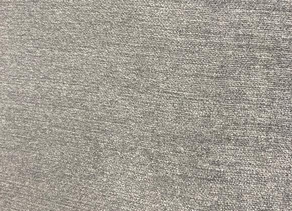 418-15 Velvet- slate
