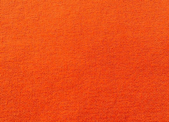 751-13 Stonewash orange