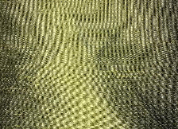 1276 LIME GREEN SILK