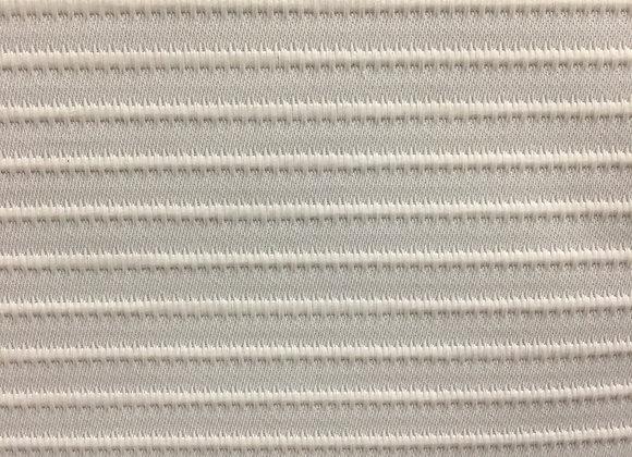 137-19 white white stripe