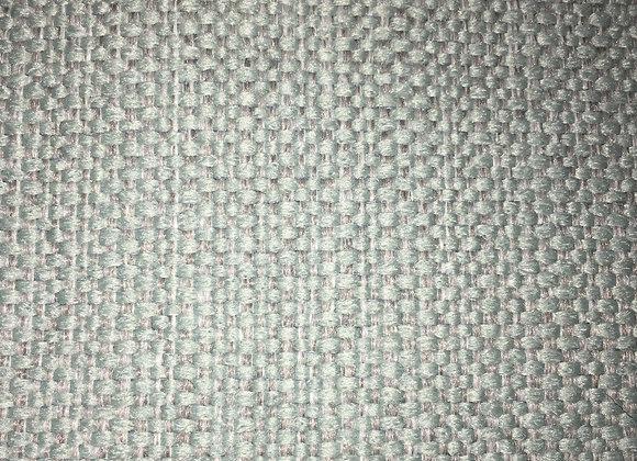 217-19 Seafoam- Texture