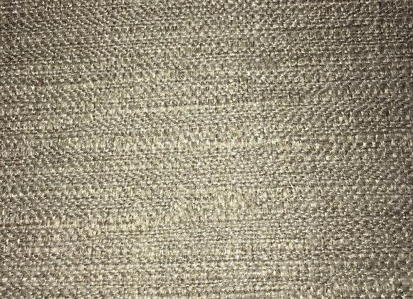 125-20 Texture- Light Tan