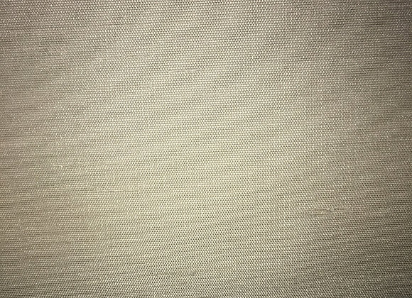 145-14- Lexington- Linen