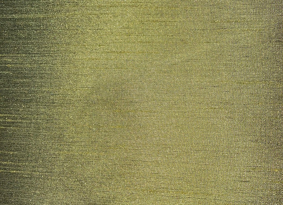410-12 Seta- avocado