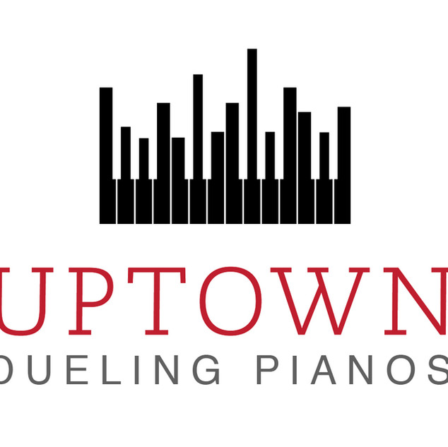 UptownDuelingPianos_Logo_.jpg