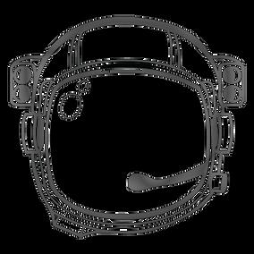 GB_Logo_Platinum-removebg-preview.png