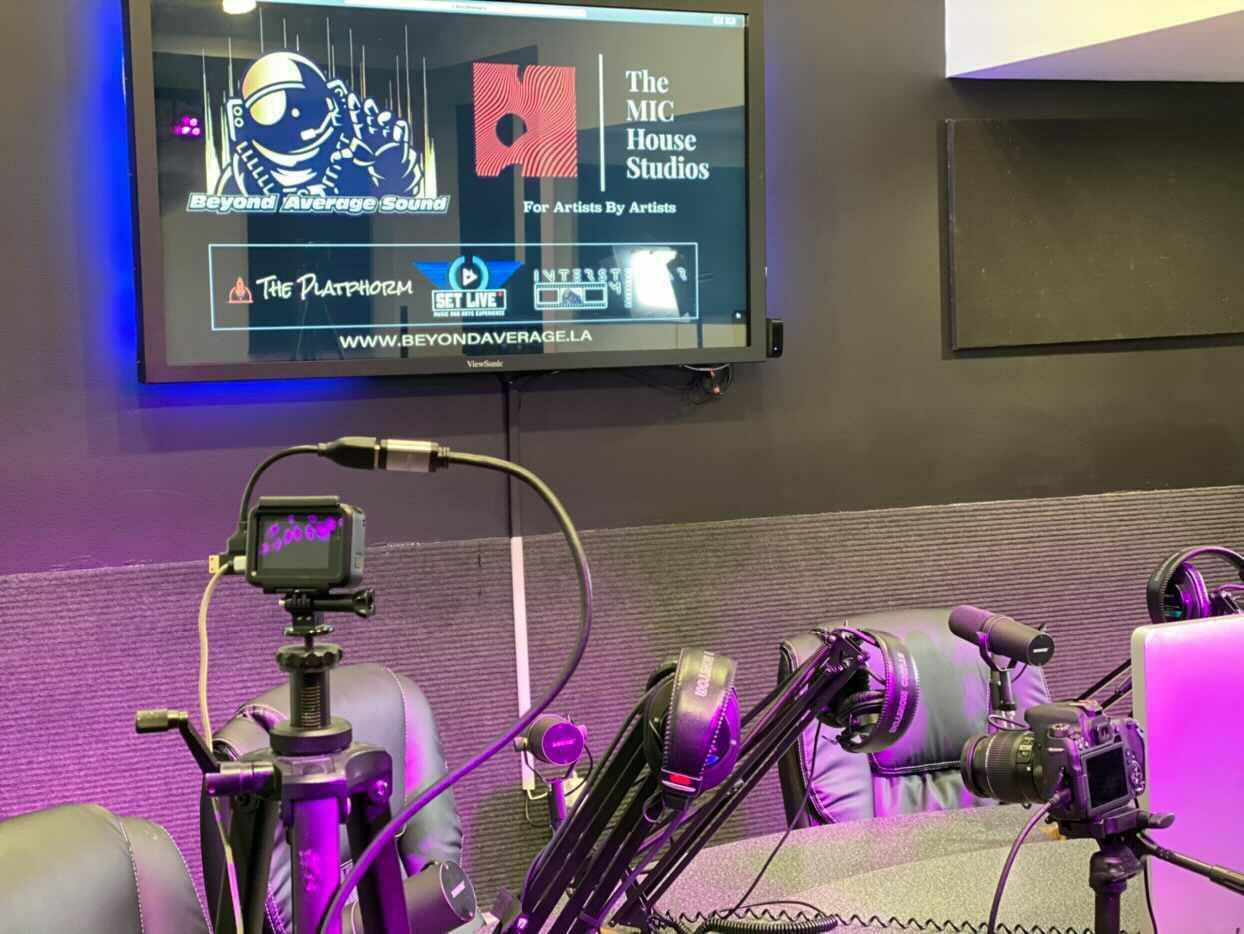 Saturn Podcast Room 9.jpg