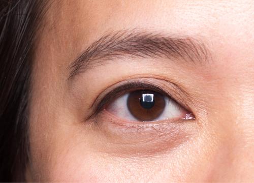 MICROBLADING | Eyelash Extension/Rosemead/Beauty