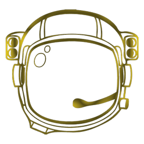GB_Logo_Gold-removebg-preview.png