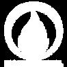 FSG Logo-White.png
