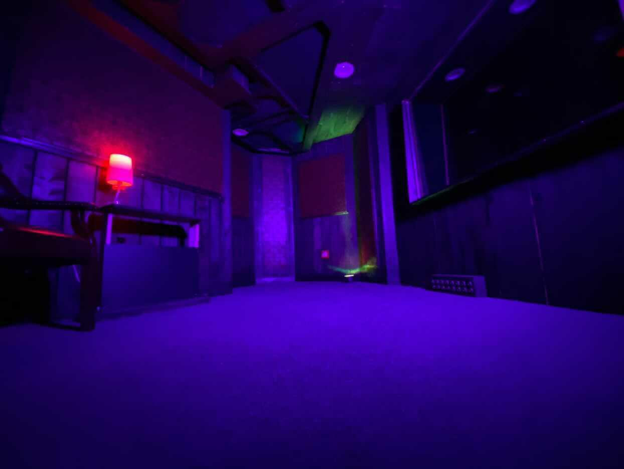 Jupiter Room 6.jpg