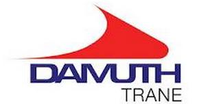 Damuth