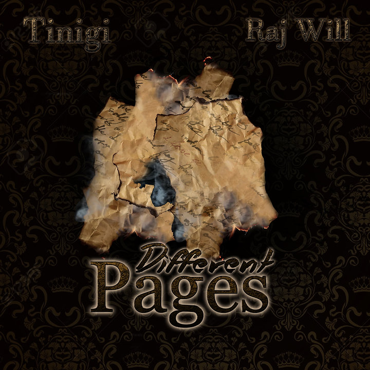 TINIGI - Different Pages.jpg