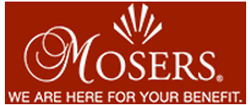 Mosers