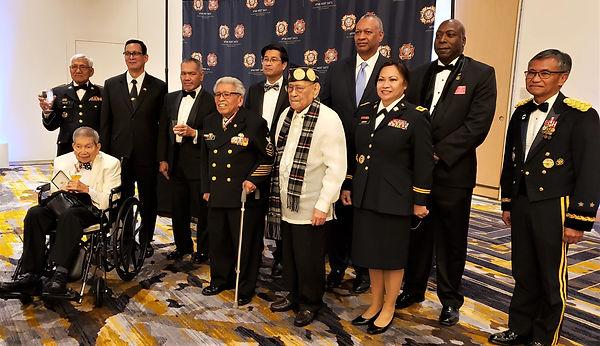 Living Veterans Honored.20191110_191808.