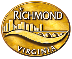 City of Richmond VA