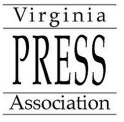 Virginia Press Association