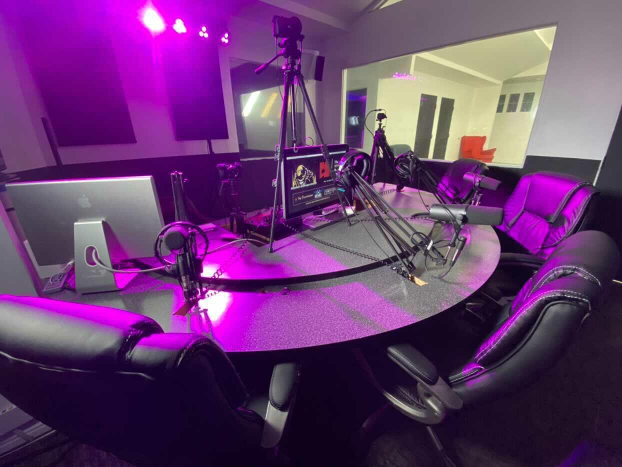 Saturn Podcast Room 1.jpg