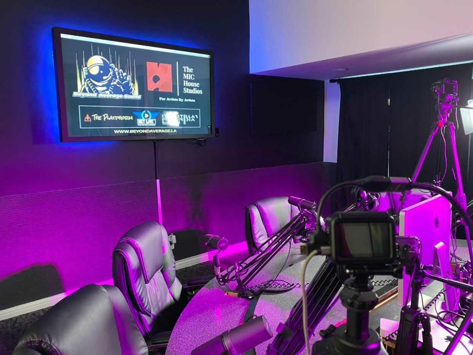 Saturn Podcast Room 4.jpg