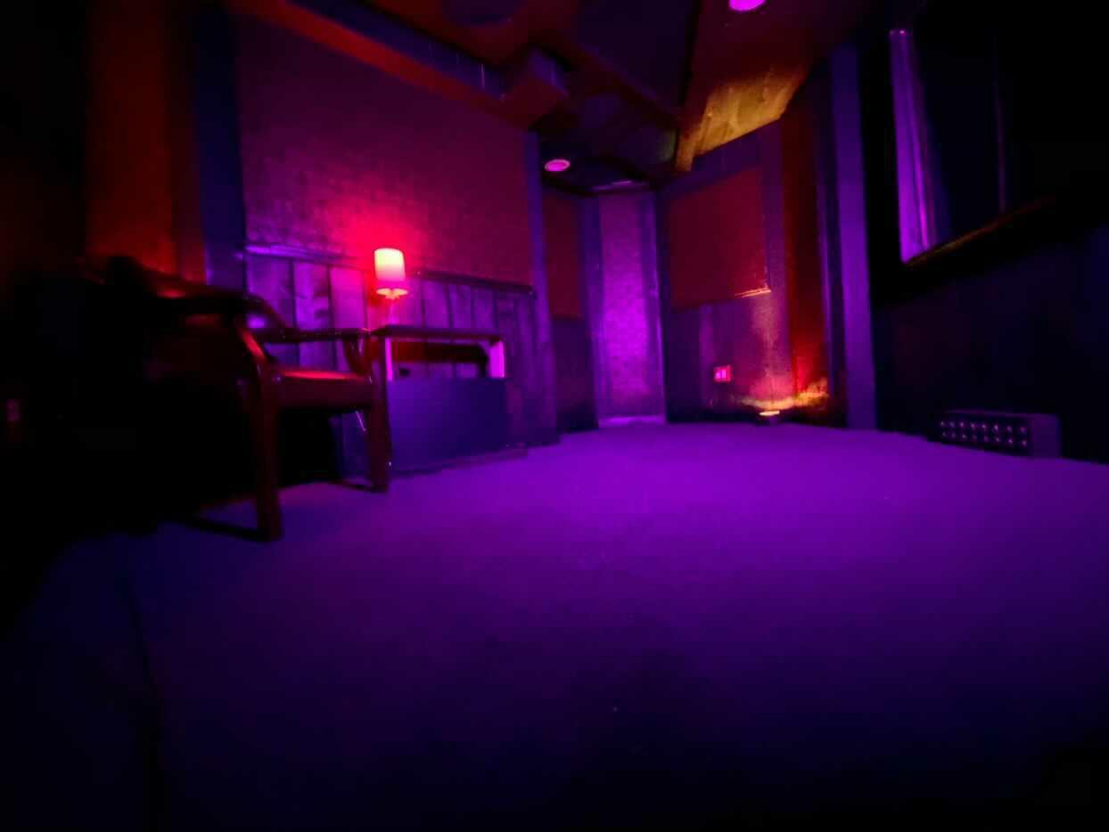 Jupiter Room 7.jpg