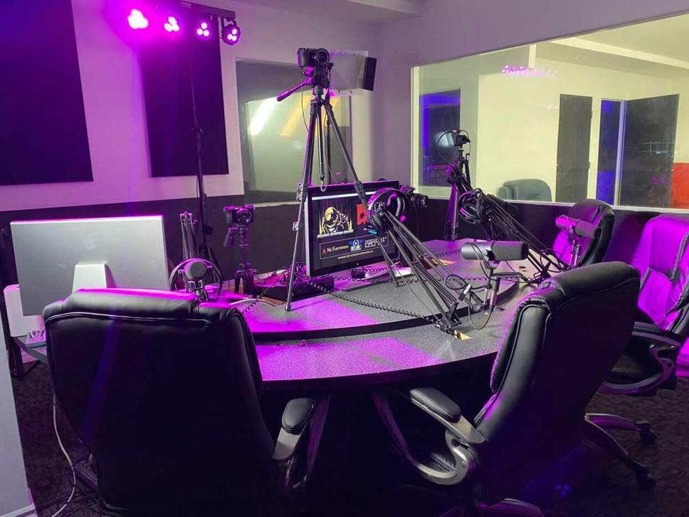 Saturn Podcast Room 5.jpg