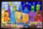 4th-grade-collaborative-james-rizzi-city