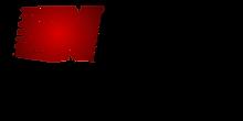 Ninja Massager Logo Test 1.png