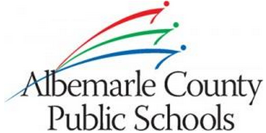 Albemarle County Schools
