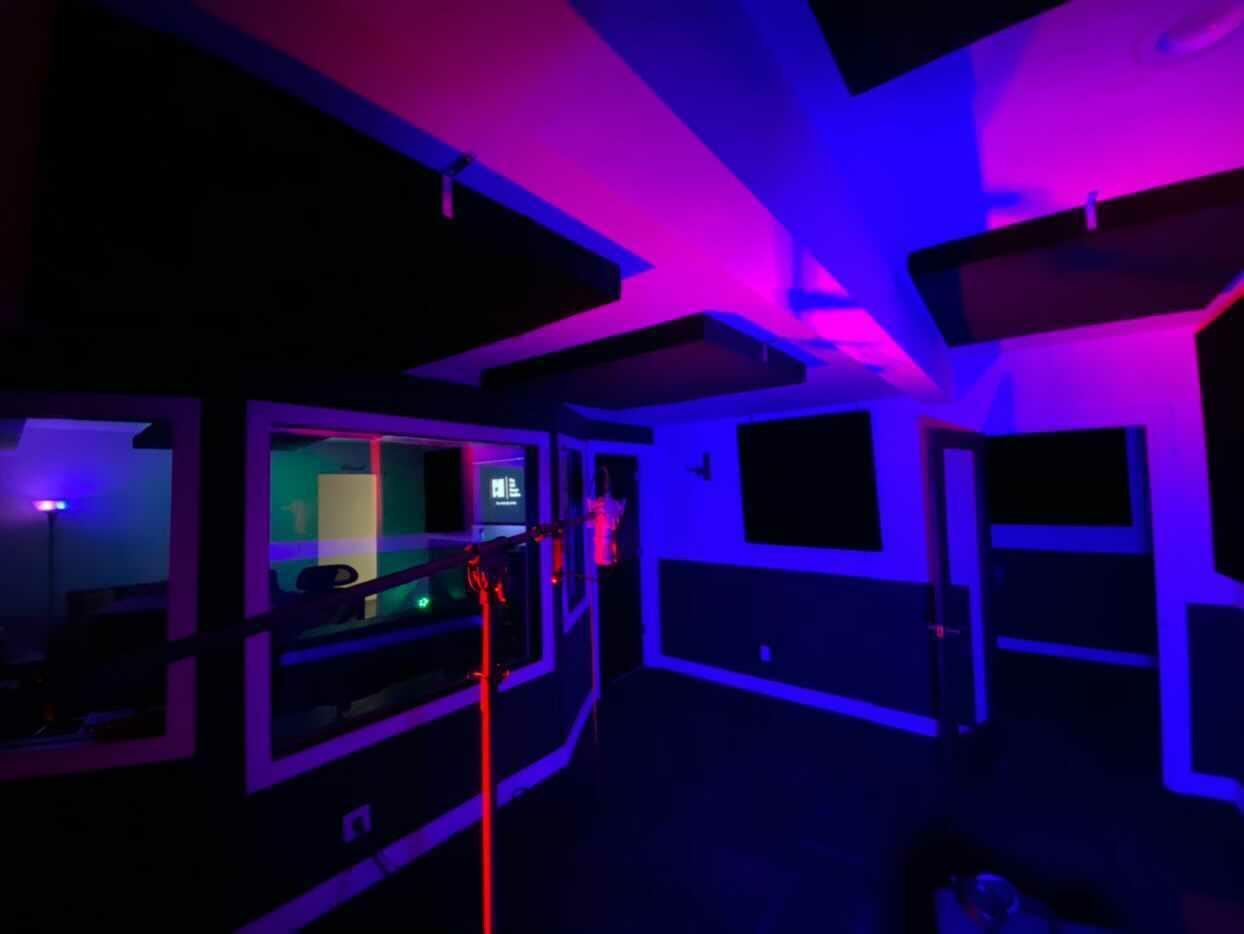 Raj Will Room 3.jpg