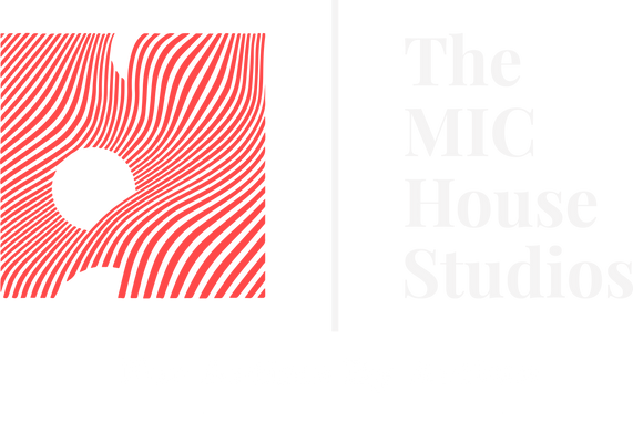 The MIC House Studios_Transparent (FABA)