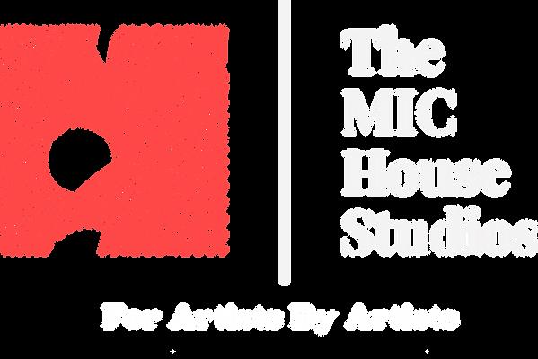 The MIC House Studios_Transparent (FABA)