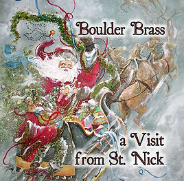 Visit from Saint Nick Rough_Page_4.jpg