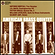 Chicago Brass Ensemble.jpg