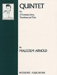 Arnold Quintet cover.jpg