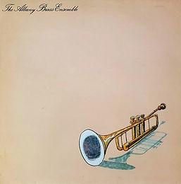 The Albany Brass Ensemble