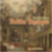 Bolder Baroque (SE).jpg