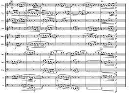 My best chord