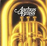 Aarhus Brass Quintet 1