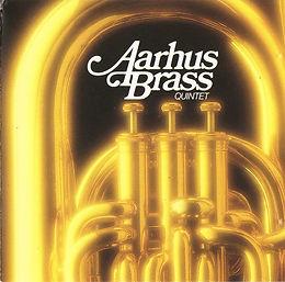 Aarhus Brass Quintet