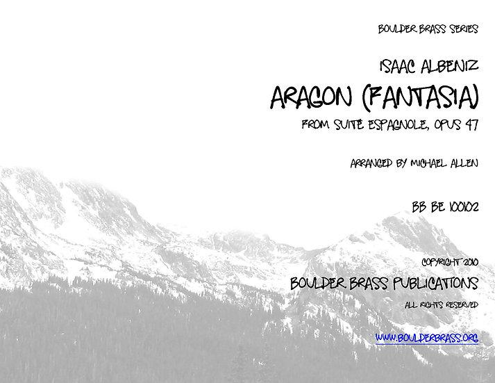 Aragon (Fantasia)