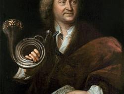 Trumpets - a primer
