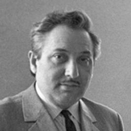 Tausinger, Jan