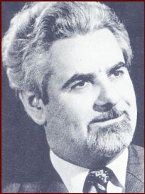 Vántus, István