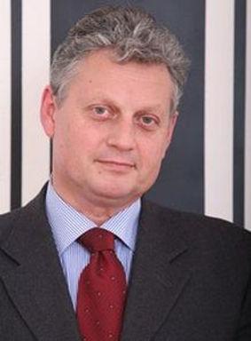 Šipuš, Berislav
