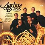Aarhus Brass Quintet 2